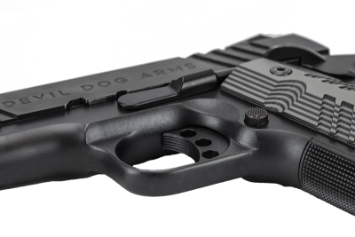 3-5-BlackOxide-trigger